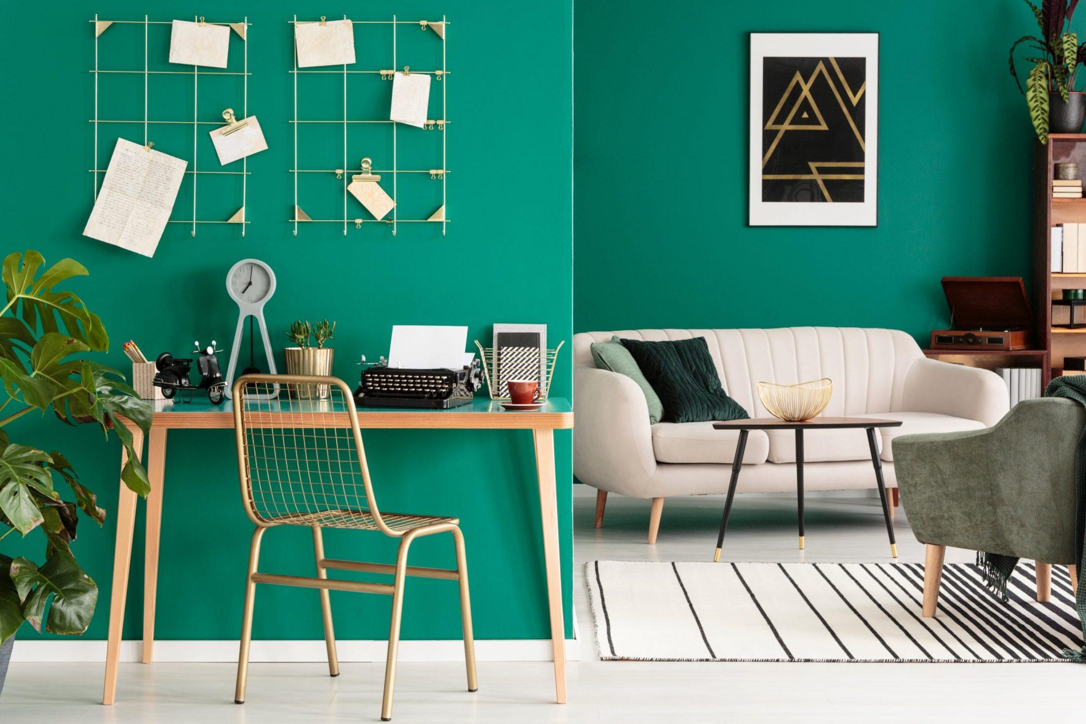 Organiseren van je huis